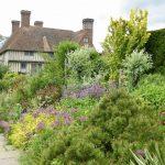 Great Dixter : East Sussex
