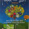 Mullumbimby Food and Soil Festival 2012