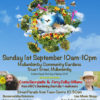 Mullumbimby Food and Soil Festival 2013
