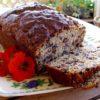 Barm Brack – Cold Tea Cake