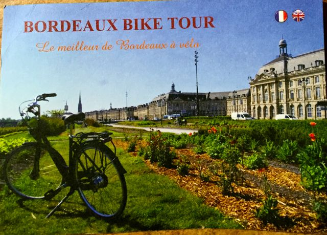 Bordeaux – Why You Should Go!